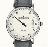 Meistersinger Watches VT901