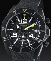 Momodesign Watches MD278BK-01BKBK-RB
