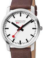 Mondaine Watches A638.30350.11SBG