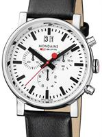 Mondaine Watches A690.30304.11SBB