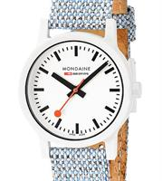 Mondaine Watches MS1.32110.LD