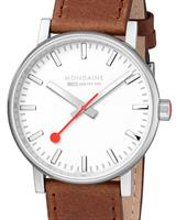 Mondaine Watches MSE.30110.LG