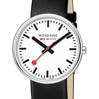 Mondaine Watches MSX.4211B.LB