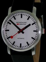 Mondaine Watches S137/30357.16SBB