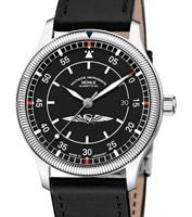 Muhle Glashutte Watches M1-37-34-401-LB