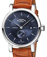 Muhle Glashutte Watches M1-33-42-LB