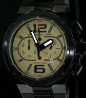 Officina Del Tempo Watches 1030/1221KN