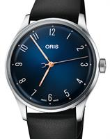 Oris Watches 01 733 7762 4085-SET