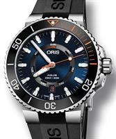 Oris Watches 01 735 7734 4185-SET RS