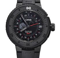 Oris Watches 01 748 7748 7784-SET