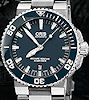 Oris Watches 01 733 7653 4155-MB