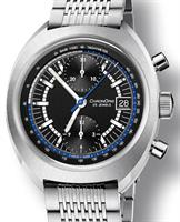 Oris Watches 01 673 7739 4084-SET MB