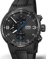 Oris Watches 01-674-7725-8784-SET RS