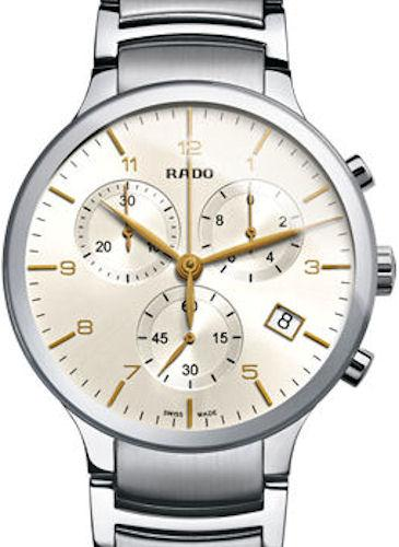 Rado Watches R30122113