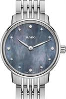 Rado Watches R22897903