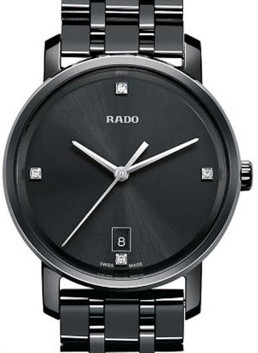 Rado Watches R14063717