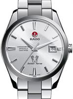Rado Watches R32978112