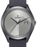 Rado Watches R32069115