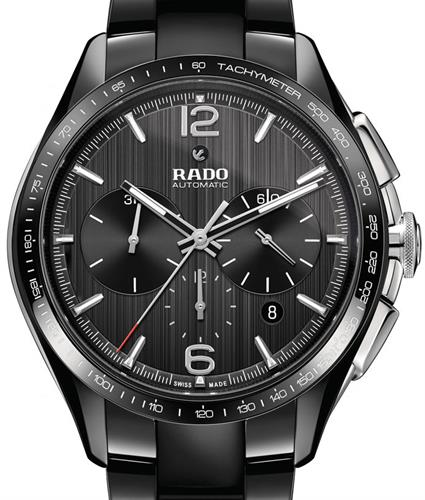 Rado Watches R32121152