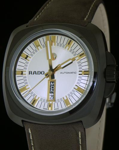 Rado Watches R32170015