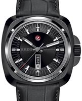 Rado Watches R32171155