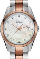 Rado Watches R32184902