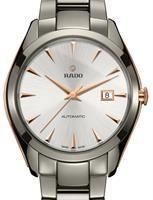 Rado Watches R32256012