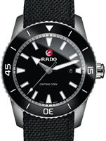 Rado Watches R32501156