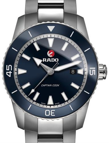 Rado Watches R32501203