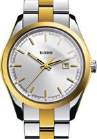 Rado Watches R32975102