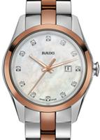 Rado Watches R32976902