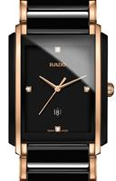 Rado Watches R20207712