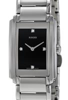 Rado Watches R20213713
