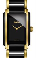 Rado Watches R20845152