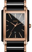 Rado Watches R20962152