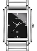 Rado Watches R20997713