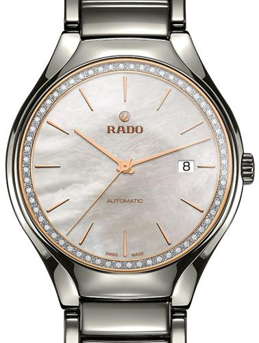Rado Watches R27057852