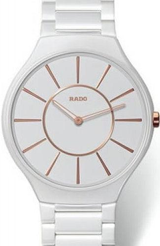 Rado Watches R27958102