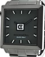 Rockwell Watches FS110