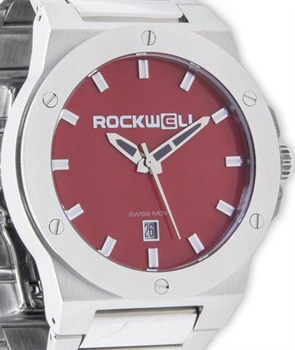 Rockwell Watches CM113