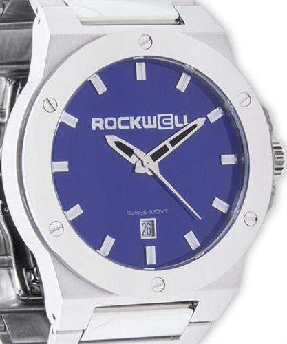 Rockwell Watches CM114