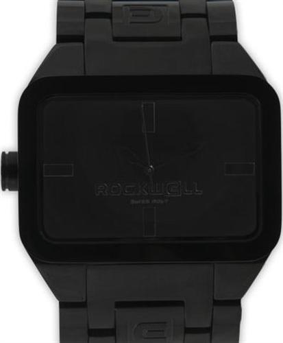 Rockwell Watches DT108