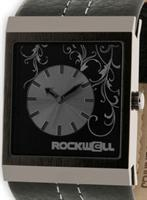 Rockwell Watches MC105