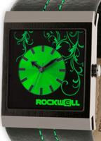 Rockwell Watches MC109