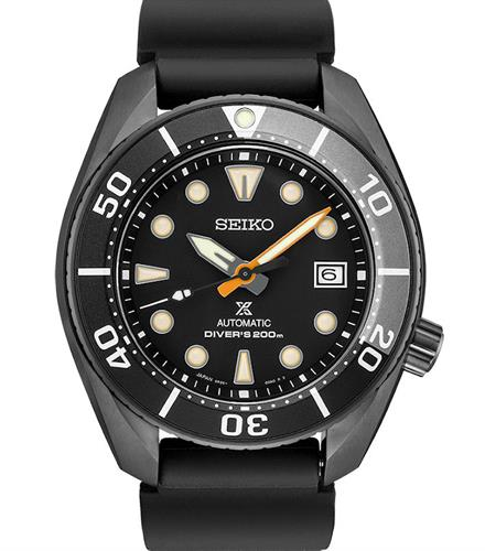 Seiko Watches SPB125