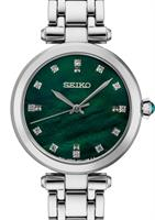 Seiko Watches SRZ535