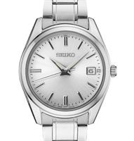 Seiko Watches SUR307