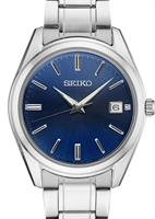Seiko Watches SUR309