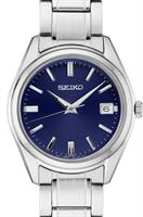 Seiko Watches SUR317
