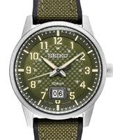 Seiko Watches SUR323